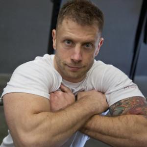 Greg-Casey